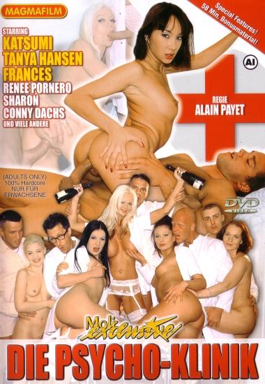 online-novie-porno-filmi